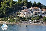 GriechenlandWeb.de Siviri | Kassandra Chalkidiki | GriechenlandWeb.de foto 6 - Foto GriechenlandWeb.de