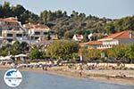 GriechenlandWeb.de Siviri | Kassandra Chalkidiki | GriechenlandWeb.de foto 7 - Foto GriechenlandWeb.de