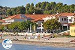 GriechenlandWeb.de Siviri | Kassandra Chalkidiki | GriechenlandWeb.de foto 8 - Foto GriechenlandWeb.de