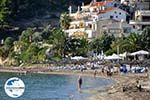 GriechenlandWeb.de Siviri | Kassandra Chalkidiki | GriechenlandWeb.de foto 10 - Foto GriechenlandWeb.de