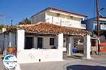 GriechenlandWeb.de Siviri | Kassandra Chalkidiki | GriechenlandWeb.de foto 12 - Foto GriechenlandWeb.de