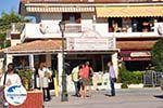 GriechenlandWeb.de Siviri | Kassandra Chalkidiki | GriechenlandWeb.de foto 13 - Foto GriechenlandWeb.de