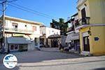 GriechenlandWeb.de Kassandria | Kassandra Chalkidiki | GriechenlandWeb.de foto 1 - Foto GriechenlandWeb.de