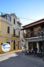 GriechenlandWeb.de Kassandria | Kassandra Chalkidiki | GriechenlandWeb.de foto 4 - Foto GriechenlandWeb.de
