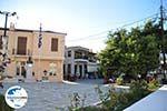 Kassandria | Kassandra Chalkidiki | GriechenlandWeb.de foto 7 - Foto GriechenlandWeb.de