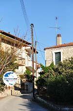 GriechenlandWeb.de Kassandria | Kassandra Chalkidiki | GriechenlandWeb.de foto 8 - Foto GriechenlandWeb.de