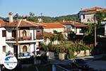 GriechenlandWeb.de Kassandria | Kassandra Chalkidiki | GriechenlandWeb.de foto 9 - Foto GriechenlandWeb.de