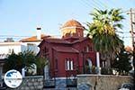 GriechenlandWeb.de Kassandria | Kassandra Chalkidiki | GriechenlandWeb.de foto 12 - Foto GriechenlandWeb.de