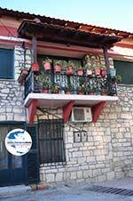 GriechenlandWeb.de Kassandria | Kassandra Chalkidiki | GriechenlandWeb.de foto 13 - Foto GriechenlandWeb.de