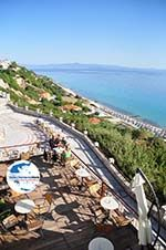 GriechenlandWeb.de Afytos (Athytos) | Kassandra Chalkidiki | GriechenlandWeb.de foto 7 - Foto GriechenlandWeb.de