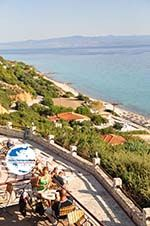 Afytos (Athytos) | Kassandra Chalkidiki | GriechenlandWeb.de foto 10 - Foto GriechenlandWeb.de