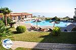 GriechenlandWeb.de Afytos (Athytos) | Kassandra Chalkidiki | GriechenlandWeb.de foto 20 - Foto GriechenlandWeb.de