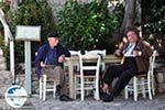 GriechenlandWeb.de Afytos (Athytos) | Kassandra Chalkidiki | GriechenlandWeb.de foto 32 - Foto GriechenlandWeb.de