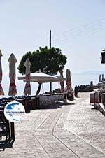 GriechenlandWeb.de Afytos (Athytos) | Kassandra Chalkidiki | GriechenlandWeb.de foto 40 - Foto GriechenlandWeb.de