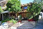 GriechenlandWeb.de Afytos (Athytos) | Kassandra Chalkidiki | GriechenlandWeb.de foto 44 - Foto GriechenlandWeb.de