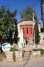GriechenlandWeb.de Afytos (Athytos) | Kassandra Chalkidiki | GriechenlandWeb.de foto 45 - Foto GriechenlandWeb.de