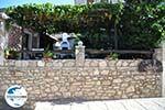 GriechenlandWeb.de Afytos (Athytos) | Kassandra Chalkidiki | GriechenlandWeb.de foto 50 - Foto GriechenlandWeb.de