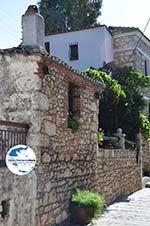 Afytos (Athytos) | Kassandra Chalkidiki | GriechenlandWeb.de foto 52 - Foto GriechenlandWeb.de