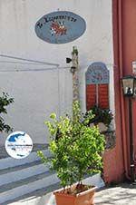 Afytos (Athytos) | Kassandra Chalkidiki | GriechenlandWeb.de foto 53 - Foto GriechenlandWeb.de