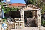 GriechenlandWeb.de Afytos (Athytos) | Kassandra Chalkidiki | GriechenlandWeb.de foto 57 - Foto GriechenlandWeb.de