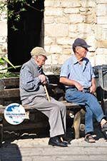 GriechenlandWeb.de Afytos (Athytos) | Kassandra Chalkidiki | GriechenlandWeb.de foto 60 - Foto GriechenlandWeb.de
