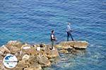 GriechenlandWeb Nea Fokea | Kassandra Chalkidiki | GriechenlandWeb.de foto 6 - Foto GriechenlandWeb.de