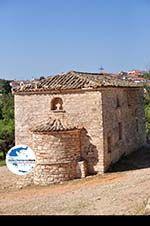 GriechenlandWeb Nea Fokea | Kassandra Chalkidiki | GriechenlandWeb.de foto 7 - Foto GriechenlandWeb.de