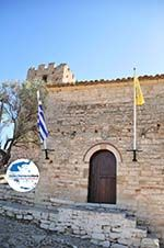 GriechenlandWeb.de Nea Fokea | Kassandra Chalkidiki | GriechenlandWeb.de foto 13 - Foto GriechenlandWeb.de