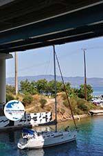 GriechenlandWeb.de Nea Potidea | Kassandra Chalkidiki | GriechenlandWeb.de foto 15 - Foto GriechenlandWeb.de