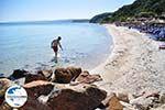 GriechenlandWeb.de Afytos (Athytos) | Kassandra Chalkidiki | GriechenlandWeb.de foto 66 - Foto GriechenlandWeb.de