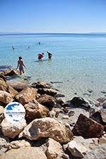GriechenlandWeb.de Afytos (Athytos) | Kassandra Chalkidiki | GriechenlandWeb.de foto 67 - Foto GriechenlandWeb.de