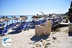 Afytos (Athytos) | Kassandra Chalkidiki | GriechenlandWeb.de foto 71 - Foto GriechenlandWeb.de