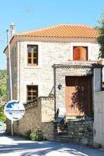 GriechenlandWeb.de Nikiti und Aghios Nikitas Sithonia | Chalkidiki | GriechenlandWeb.de foto 2 - Foto GriechenlandWeb.de