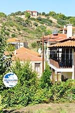 GriechenlandWeb.de Nikiti und Aghios Nikitas Sithonia | Chalkidiki | GriechenlandWeb.de foto 3 - Foto GriechenlandWeb.de