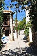GriechenlandWeb.de Nikiti und Aghios Nikitas Sithonia | Chalkidiki | GriechenlandWeb.de foto 11 - Foto GriechenlandWeb.de