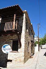 GriechenlandWeb.de Nikiti und Aghios Nikitas Sithonia | Chalkidiki | GriechenlandWeb.de foto 12 - Foto GriechenlandWeb.de