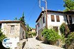 GriechenlandWeb Nikiti und Aghios Nikitas Sithonia   Chalkidiki   GriechenlandWeb.de foto 18 - Foto GriechenlandWeb.de