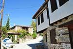 GriechenlandWeb.de Nikiti und Aghios Nikitas Sithonia | Chalkidiki | GriechenlandWeb.de foto 20 - Foto GriechenlandWeb.de