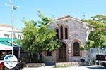 GriechenlandWeb.de Nikiti und Aghios Nikitas Sithonia   Chalkidiki   GriechenlandWeb.de foto 31 - Foto GriechenlandWeb.de