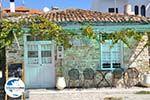 GriechenlandWeb.de Nikiti und Aghios Nikitas Sithonia | Chalkidiki | GriechenlandWeb.de foto 39 - Foto GriechenlandWeb.de