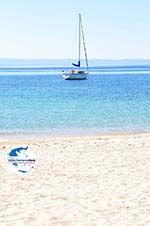 GriechenlandWeb.de Nikiti und Aghios Nikitas Sithonia | Chalkidiki | GriechenlandWeb.de foto 42 - Foto GriechenlandWeb.de