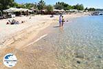 GriechenlandWeb.de Nikiti und Aghios Nikitas Sithonia | Chalkidiki | GriechenlandWeb.de foto 47 - Foto GriechenlandWeb.de