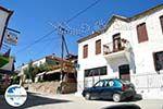 GriechenlandWeb.de Aghios Nikolaos Sithonia | Chalkidiki Griechenland | GriechenlandWeb.de foto 3 - Foto GriechenlandWeb.de