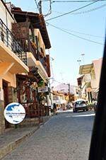 GriechenlandWeb.de Aghios Nikolaos Sithonia | Chalkidiki Griechenland | GriechenlandWeb.de foto 4 - Foto GriechenlandWeb.de