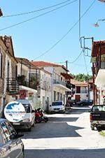 GriechenlandWeb.de Aghios Nikolaos Sithonia | Chalkidiki Griechenland | GriechenlandWeb.de foto 5 - Foto GriechenlandWeb.de