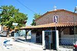 GriechenlandWeb.de Aghios Nikolaos Sithonia | Chalkidiki Griechenland | GriechenlandWeb.de foto 6 - Foto GriechenlandWeb.de