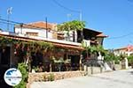 GriechenlandWeb.de Aghios Nikolaos Sithonia | Chalkidiki Griechenland | GriechenlandWeb.de foto 7 - Foto GriechenlandWeb.de