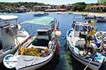 Ormos Panagias Sithonia | Chalkidiki | GriechenlandWeb.de foto 2 - Foto GriechenlandWeb.de