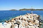 GriechenlandWeb.de Ormos Panagias Sithonia | Chalkidiki | GriechenlandWeb.de foto 6 - Foto GriechenlandWeb.de