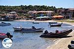 GriechenlandWeb.de Ormos Panagias Sithonia | Chalkidiki | GriechenlandWeb.de foto 11 - Foto GriechenlandWeb.de